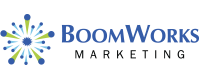 Boomworks Marketing